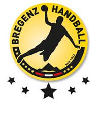"<a href=""http://www.bregenz-handball.at"" target=""_blank"">Bregenz Handball</a>"