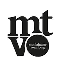 """<a href=""""http://www.mtvo.at"""" target=""""_blank"""">Musiktheater Vorarlberg</a>"""