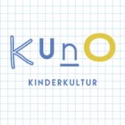 "<a href=""http://www.kunokinderkultur.at"" target=""_blank"">KUNO Kinderkultur</a>"