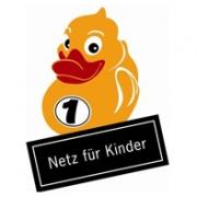 """<a href=""""http://www.netz-fuer-kinder.at/"""" target=""""_blank"""">Netz für Kinder</a>"""